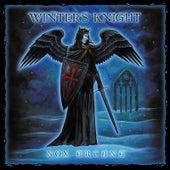 Winter's Knight by Nox Arcana