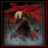 Transylvania by Nox Arcana
