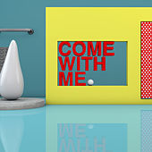 Come with me von Ray Moore