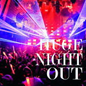 Huge Night Out von Various Artists