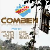 Combien Remix by 243 Street
