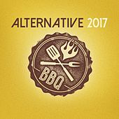Alternative Bbq 2017 de Various Artists