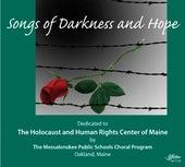 Songs of Darkness & Hope de Various Artists