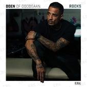 Doen of Dood Gaan by Rocks