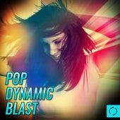 Pop Dynamic Blast de Various Artists