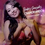 Enamorando de Beatriz Gonzalez