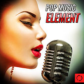 Pop Music Element de Various Artists