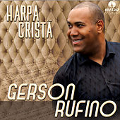 Harpa Cristã by Various Artists