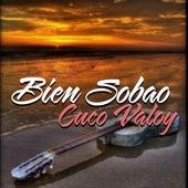 Bien Sobao by Cuco Valoy