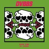 Good Time by DVBBS & Blackbear