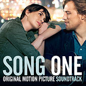 Song One (Original Motion Picture Soundtrack) de Various Artists