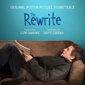 The Rewrite (Original Motion Picture Soundtrack) de Various Artists