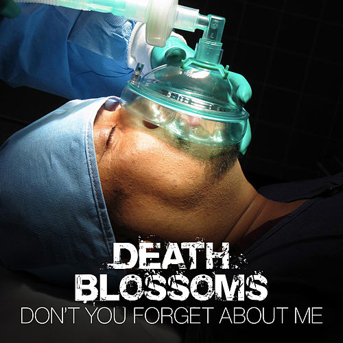 Don't You Forget About Me – Headbanging to Simple Minds by Death Blossoms