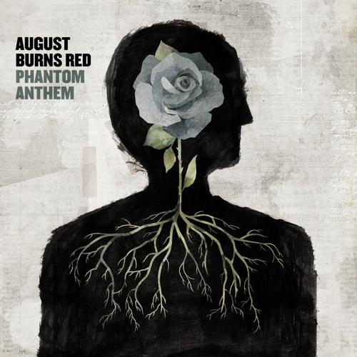 Phantom Anthem by August Burns Red