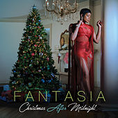 Christmas After Midnight de Fantasia