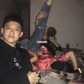 Chaos de Rich Chigga