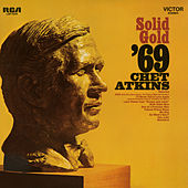 Solid Gold '69 de Chet Atkins