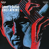 Lover's Guitar by Chet Atkins