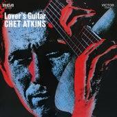 Lover's Guitar de Chet Atkins