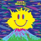 Get Off de Diplo