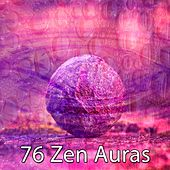 76 Zen Auras de Zen Meditation and Natural White Noise and New Age Deep Massage