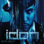 iDon by Don Omar