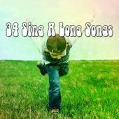 34 Sing A Long Songs de Canciones Para Niños