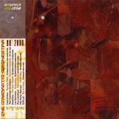 Remixes 98 - 2000 von Various Artists
