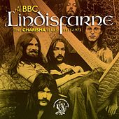Lindisfarne At The BBC (The Charisma Years 1971-1973) de Lindisfarne