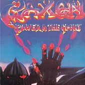 Power And The Glory (Digitally Remastered + Bonus Tracks) de Saxon