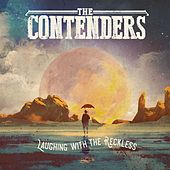 Line Across the Water by Contenders