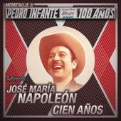 Cien Años by José María Napoleón