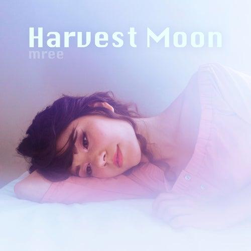 Harvest Moon by Mree