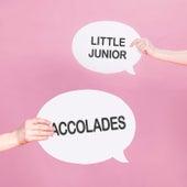 Accolades de Little Junior