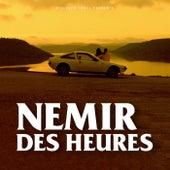 Des heures de Nemir