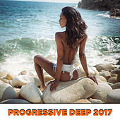 Progressive Deep 2017 von Various Artists
