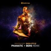Shiva Style (Berg, Phanatic Remix) by Devochka
