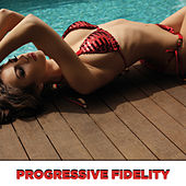 Progressive Fidelity von Various Artists