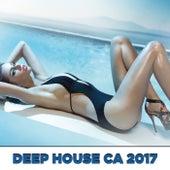 Deep House CA 2017 de Various Artists