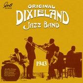 Original Dixieland Jazz Band - 1943 by Original Dixieland Jazz Band