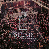 A Decade of Delain – Live at Paradiso de Delain