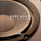 Essential Deep House - EP di Various Artists