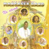 Na Atema by Mangassa Band