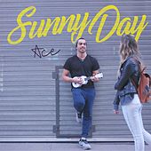 Sunny Day by Ace