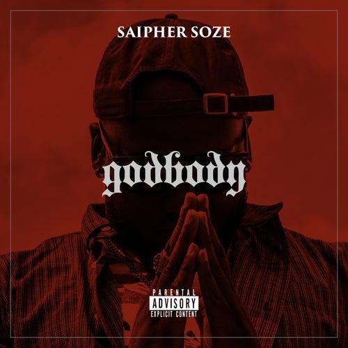 Godbody by Saipher Soze