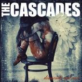Diamonds and Rust de The Cascades