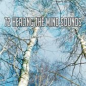 72 Healing The Mind Sounds by S.P.A