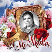 Sentimiento Musical A Mi Madre by Various Artists