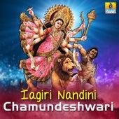 Iagiri Nandini Chamundeshwari by Various Artists