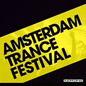 ADE Trance Festival 2017 - EP by Various Artists